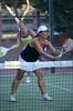 """Hanne y Maria Jose Gomez padel 4 femenina torneo steel custom en fuengirola hotel myramar octubre 2013 • <a style=""""font-size:0.8em;"""" href=""""http://www.flickr.com/photos/68728055@N04/10447710306/"""" target=""""_blank"""">View on Flickr</a>"""