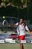 "dani fernandez padel 2 masculina torneo clausura malaga padel tour vals sport consul octubre 2013 • <a style=""font-size:0.8em;"" href=""http://www.flickr.com/photos/68728055@N04/10464630756/"" target=""_blank"">View on Flickr</a>"