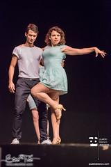 5D__3443 (Steofoto) Tags: ballerina cheerleaders swing musical salsa ballo artista bachata spettacolo palco artisti latinoamericano ballerini spettacoli balli ballerine savona ballerino priamar caraibico coreografie ballicaraibici steofoto