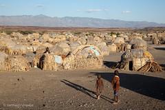 20121003_1228 (Zalacain) Tags: africa kenya laketurkana loyangalani