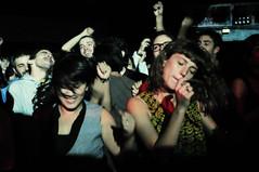 2012-04-07 - Kusturica - Meet - Fotos de Cecilia Bigoritto