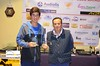 """cebrian y almagro subcampeones consolacion 2 masculina III Open Benefico de Padel club Matagrande Antequera noviembre 2013 • <a style=""""font-size:0.8em;"""" href=""""http://www.flickr.com/photos/68728055@N04/10824367783/"""" target=""""_blank"""">View on Flickr</a>"""