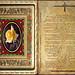 Lectura Primer Libro de Macabeos 4,36-37.52-59. Viernes 22 Noviembre 2013