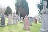 Boleskine Graveyard (Foyers, Scotland) (Christophe Rose) Tags: tombe lochness cimetière scotland vacances aleister crowley graveyard écosse highland tomb tunnel