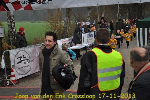 JvdE_crossloop_2013_0090