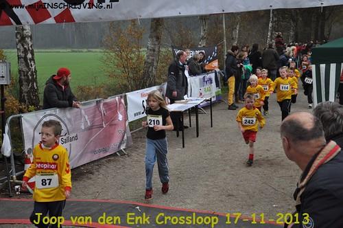 JvdE_crossloop_2013_0075