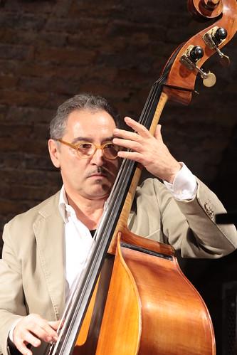 Bass Satta