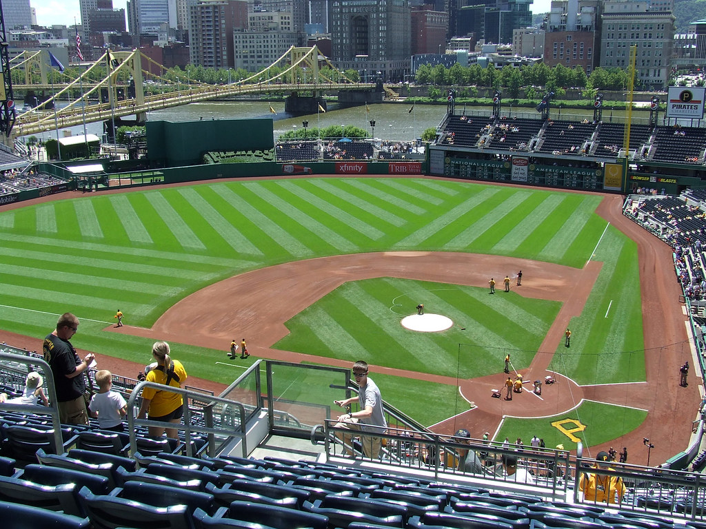 The World's most recently posted photos of pittsburgh and ...
