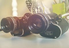 Look deeper series (I.souza) Tags: sonydscw90