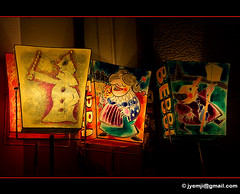 Carnaval_de_Bale_1302_5957 (Hatuey Photographies) Tags: carnaval bale suisse switzerland fasnacht carnival morgestraich cortège mask masque costume diedreyscheenschtedääg basel nuit fasnight fastnight baslerfasnacht baslermorgestraich morgestreich maskedbale canton de bâleville lanternes laternen fasnachtnuit hatueyphotographies ©hatueyphotographies unescoworldheritage unesco worldheritage schweiz chasingcolors tourism travel travelphotography reportage report