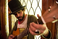 Another Day In The Life: Langhorne Slim (Doug Seymour) Tags: life november philadelphia by magazine day slim 21 photos paste doug union pa and law another seymour transfer the in langhorne 2013