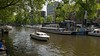 #778-2879-Amsterdam-Canal (VFR Rider) Tags: holland amsterdam thenetherlands x20 amsterdamcanal fujix20 fujifilmx20 fujifilmfinepixx20 finepixx20