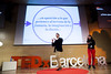 "TedXBarcelona-6541 • <a style=""font-size:0.8em;"" href=""http://www.flickr.com/photos/44625151@N03/11133115205/"" target=""_blank"">View on Flickr</a>"