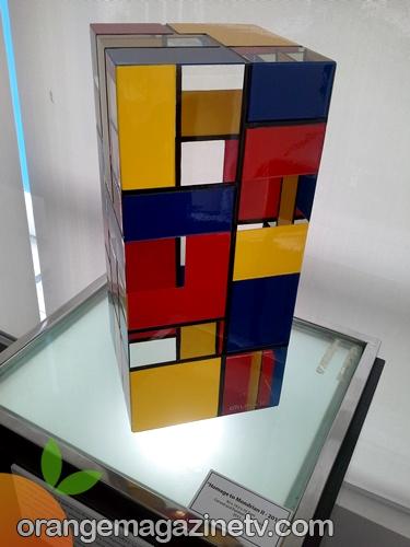 MuseoOrlina_24