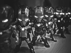 X1010047_ (ready_aim_snap) Tags: man toys iron ironman marvel