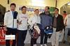 "javi navarro y maria jose campeones mixta B torneo padel honda cotri club tenis malaga diciembre 2013 • <a style=""font-size:0.8em;"" href=""http://www.flickr.com/photos/68728055@N04/11212688783/"" target=""_blank"">View on Flickr</a>"