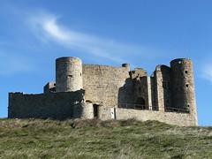 Portes Gard (cevenole30) Tags: