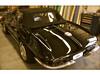 """04 Corvette Chevrolet Corvette C2 ´63-´67 """"Sting-Ray"""" Verdeck"""