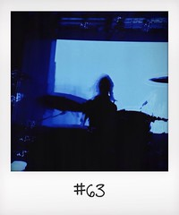 "#DailyPolaroid of 30-11-13 #63 • <a style=""font-size:0.8em;"" href=""http://www.flickr.com/photos/47939785@N05/11330525996/"" target=""_blank"">View on Flickr</a>"