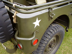 "Willys Jeeps (9) • <a style=""font-size:0.8em;"" href=""http://www.flickr.com/photos/81723459@N04/11380379824/"" target=""_blank"">View on Flickr</a>"