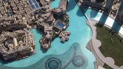 Fake Plastic Trees (Lux) Tags: city trip skyscraper canon dubai powershot emirates khalifa huge grattacielo altezza unitedarabemirates deserto burj citt emirati a810 emiratiarabiuniti lux76 fogliluca nobrainstudio