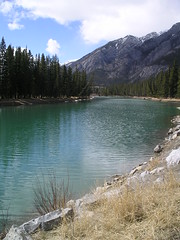 Bow River (Chri