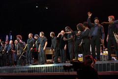 Bruce Springsteen and The E Street Band, Stockholm (Anders Genstam) Tags: show concert artist sweden stockholm may esb sverige scandinavia solna brucespringsteen maj nilslofgren estreetband maxweinberg 2013 curtisking cindymizelle soozietyrell charlesgiordano eddiemanion michellemoore theestreetband garrytallent roybittan jakeclemons curtramm wreckingballtour barrydanielian stevievanzandt friendsarena thewreckingballtour