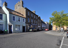 Haddington 3