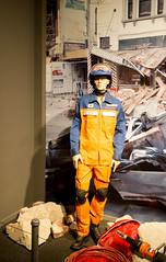 20131231_8484_EOS M-22 Quake City exhibit (johnstewartnz) Tags: city christchurch canon eos earthquake evil 100canon 22mm eosm apsc quakecity unlimitedphotos eqnzchc2011 canoneosm efm22mmf2stm canonapsc 22mmstm