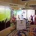 Globe Soccer Conference 005