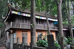 DSC_0310 (claudia.schillinger) Tags: chuathay vietnam