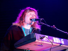 Mike Varty (ExeDave) Tags: uk england music classic festival rock geotagged keyboard live yorkshire gig band player singer gb april vocalist hrh credo progressive magna rotherham southyorkshire prog sheffieldroad templeborough 2013 magnascienceadventurecentre geo:lat=53419459 mikevarty geo:lon=13863 hrhprog lastfm:event=3438841 p4067545