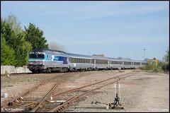 572176 (Ligne 4) Tags: voyage en troyes de nez chemin fer francais sncf cass cc72100