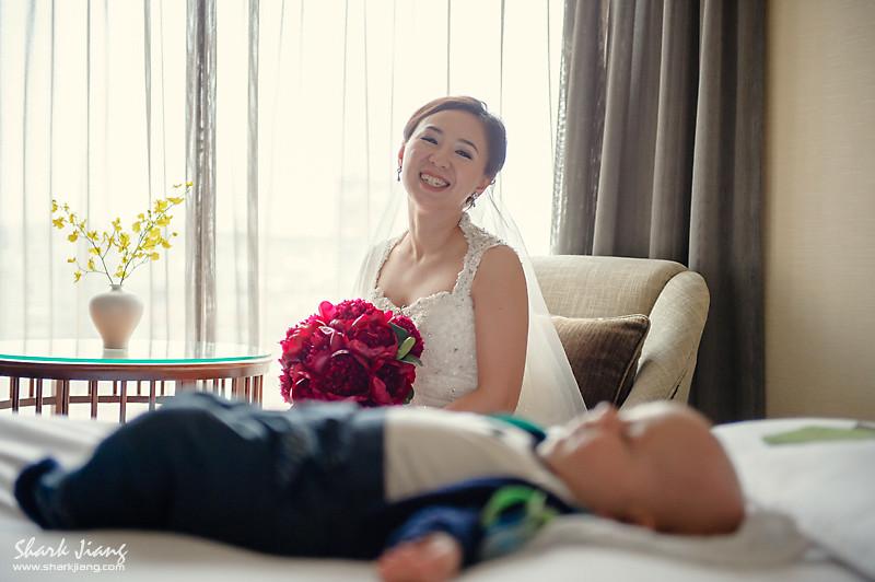 婚攝,晶華,豪園,婚攝鯊魚,婚禮紀錄,婚禮攝影, 2013.11.16-blog-0037