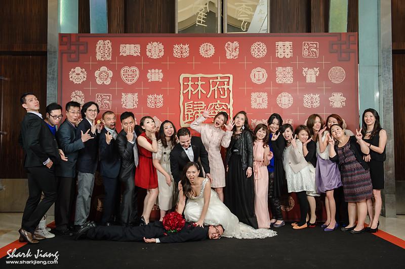 婚攝,晶華,豪園,婚攝鯊魚,婚禮紀錄,婚禮攝影, 2013.11.16-blog-0097