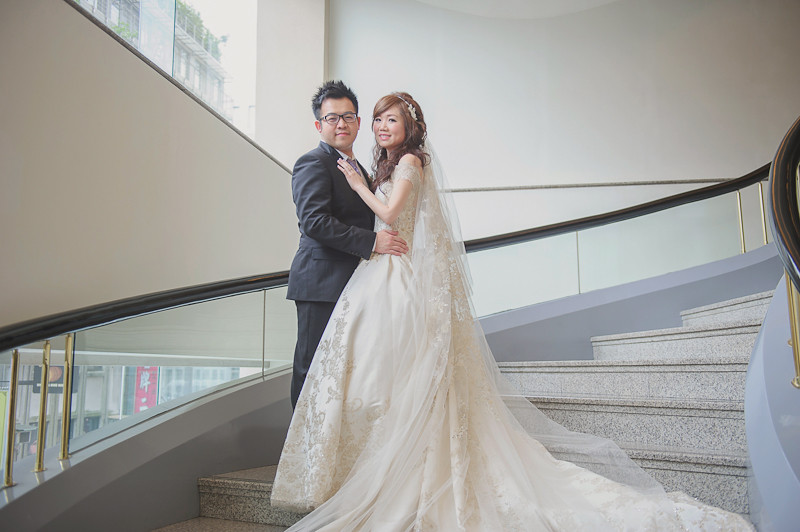 台北婚攝,婚禮記錄,婚攝,推薦婚攝,晶華,晶華酒店,晶華酒店婚攝,晶華婚攝,奔跑少年,DSC_0092