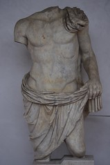 Rome 2014 (dvdbramhall) Tags: italy rome roma italia roman bathsofdiocletian baths italie romanbaths