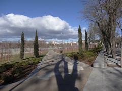 FOG-MADRIO-04