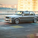 "BMW E30 • <a style=""font-size:0.8em;"" href=""http://www.flickr.com/photos/54523206@N03/11979477144/"" target=""_blank"">View on Flickr</a>"