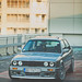 "BMW E30 • <a style=""font-size:0.8em;"" href=""http://www.flickr.com/photos/54523206@N03/11979885186/"" target=""_blank"">View on Flickr</a>"
