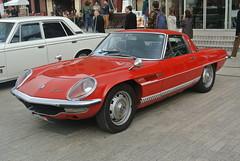 yhcd13062 (tanayan) Tags: classic car japan nikon automobile historic 日本 yokohama cosmo mazda kanagawa 横浜 j1 神奈川 マツダ コスモ