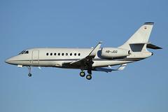HB-JGG | F2TH | IMG_0256 (Global_5000) Tags: barcelona canon airplane eos airport aircraft aviation bcn aeroplane civil lebl hbjgg