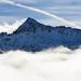 2014-Andorra-Encamp-Mountains-003
