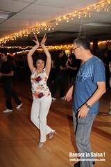 "Salsa-Danses-latines-Laval-58 <a style=""margin-left:10px; font-size:0.8em;"" href=""http://www.flickr.com/photos/36621999@N03/12210384715/"" target=""_blank"">@flickr</a>"