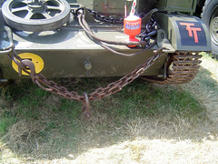"""Universal Carrier Mark II (12) • <a style=""""font-size:0.8em;"""" href=""""http://www.flickr.com/photos/81723459@N04/12287137406/"""" target=""""_blank"""">View on Flickr</a>"""