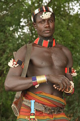 IMG_3498 (Olivier DARMON) Tags: portraits river african ornaments tribes ethiopia nudity omo ethiopie peuples oubliés αιθιοπία fleuveomo olivierdarmon αιθιοπίαэфиопия埃塞俄比亚埃塞俄比亞이디오피아エチオピアäthiopienetiopía種族ethiopiëetiopiaetiópia에티오피아etiopienetiopijaетиопијаetiyopyaאתיופיה衣索匹亚衣索匹亞 эфиопия埃塞俄比亚埃塞俄比亞이디오피아エチオピアäthiopienetiopía種族ethiopiëetiopiaetiópia에티오피아etiopienetiopijaетиопијаetiyopyaאתיופיה衣索匹亚衣索匹亞