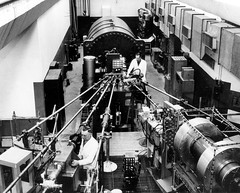 HD.7A.011 (U.S. Department of Energy) Tags: linear accelerators