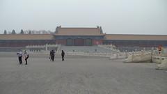 SAM_1024 (simonERwillett) Tags: china beijing forbiddencity tiananmensquare peking