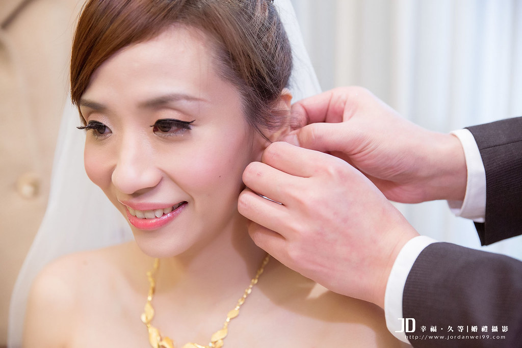 正明&Ami_儀式-361