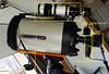 """11"""" Celestron Edge HD & AT65EDQ (Chuck Manges) Tags: edge hd celestron at65edq qhy9m cgemdx qhy5lii"""